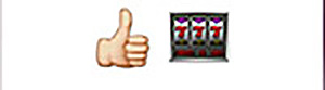 Guess the Emoji answers and cheats level 22-4