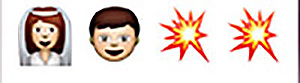 Guess the Emoji answers and cheats level 22-7