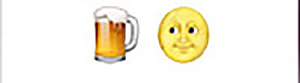 Guess the Emoji answers and cheats level 22-10