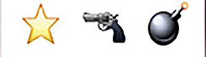 Guess the Emoji answers and cheats level 23-3