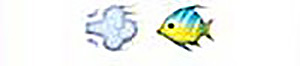 Guess the Emoji answers and cheats level 24-2