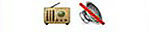 Guess the Emoji answers and cheats level 26-2