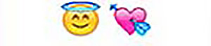 Guess the Emoji answers and cheats level 26-3