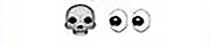 Guess the Emoji answers and cheats level 29-3