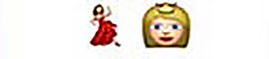 Guess the Emoji answers and cheats level 29-9