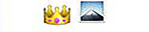 Guess the Emoji answers and cheats level 30-4
