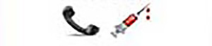 Guess the Emoji answers and cheats level 30-6