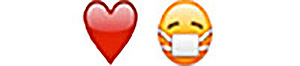 Guess the Emoji answers and cheats level 31-4