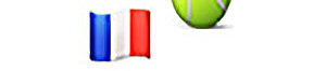 Guess the Emoji answers and cheats level 32-1