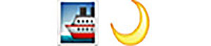 Guess the Emoji answers and cheats level 32-6