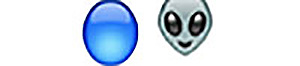 Guess the Emoji answers and cheats level 32-9