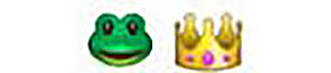 Guess the Emoji answers and cheats level 36-10