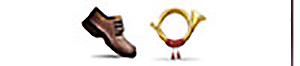 Guess the Emoji answers and cheats level 38-4