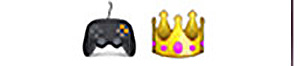 Guess the Emoji answers and cheats level 38-5