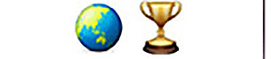 Guess the Emoji answers and cheats level 38-7