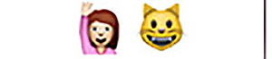 Guess the Emoji answers and cheats level 38-10