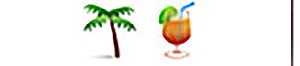 Guess the Emoji answers and cheats level 39-1