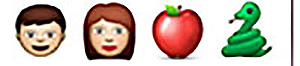 Guess the Emoji answers and cheats level 39-5