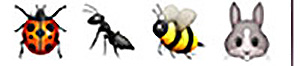 Guess the Emoji answers and cheats level 39-7