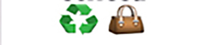 Guess the Emoji answers and cheats level 47-6