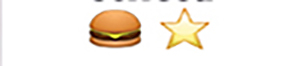 Guess the Emoji answers and cheats level 49-4