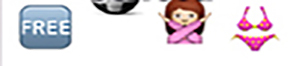Guess the Emoji answers and cheats level 54-8