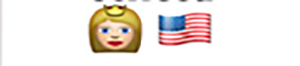 Guess the Emoji answers and cheats level 59-5