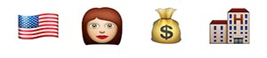 Guess the Emoji answers and cheats level 64-1