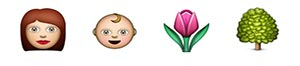 Guess the Emoji answers and cheats level 64-6