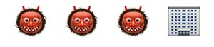 Guess the Emoji answers and cheats level 71-10
