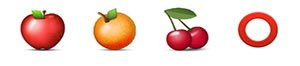 Guess the Emoji answers and cheats level 76-6