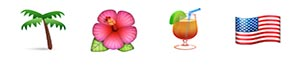 Guess the Emoji answers and cheats level 76-8