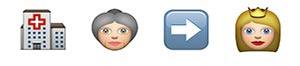 Guess the Emoji answers and cheats level 77-6