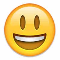 smiley-emoji