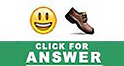 Guess the Emoji answers and cheats level 6