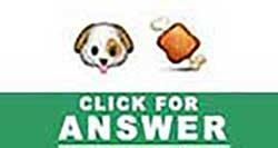 Guess the Emoji answers and cheats level 8