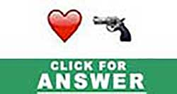 Guess the Emoji answers and cheats level 9
