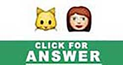 Guess the Emoji answers and cheats level 10