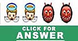 Guess the Emoji answers and cheats level 11