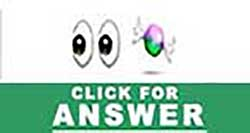 Guess the Emoji answers and cheats level 12