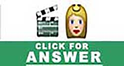 Guess the Emoji answers and cheats level 13