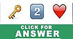 Guess the Emoji answers and cheats level 20