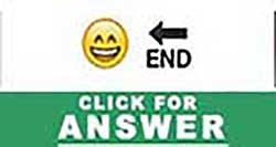 Guess the Emoji answers and cheats level 21