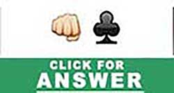 Guess the Emoji answers and cheats level 22