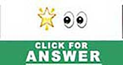 Guess the Emoji answers and cheats level 23