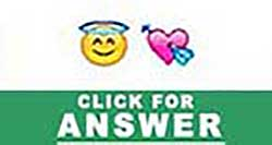 Guess the Emoji answers and cheats level 26