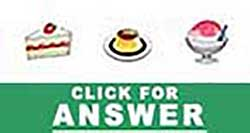 Guess the Emoji answers and cheats level 28