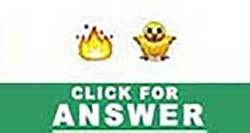 Guess the Emoji answers and cheats level 29