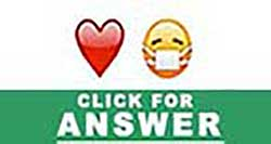 Guess the Emoji answers and cheats level 31