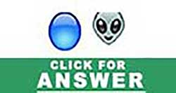 Guess the Emoji answers and cheats level 32